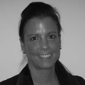 Samantha Ali Employee Image
